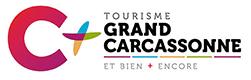 Grand tourisme Carcassonne